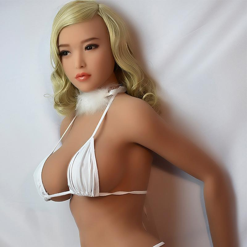 New style Japanese adult sexy doll beautiful sexy sex doll
