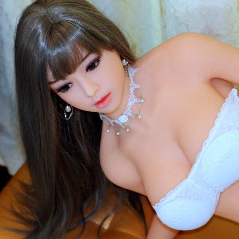 Hot selling real touch feeling 165cm big breast japan full body xxx ooo adult sex doll for men