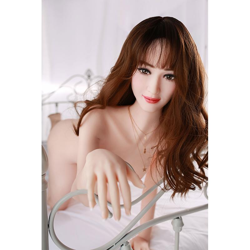 Sex silicon sexy doll big ass tpe realistic sex love doll